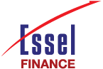 Essel Finance to invest $8M in Pune residential property