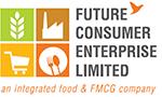 Future Consumer picking majority stake in Karnataka food park, forming JV in Sri Lanka for breakfast cereals