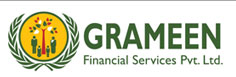 Grameen Koota raises around $13.5M of fresh equity from existing investor MicroVentures