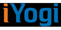 Axon Partners joins Madison India & others to invest $28M in Series E funding in iYogi