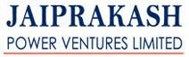 Jaiprakash Power Ventures ups proposed fundraising to $513M