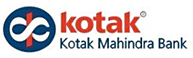 RBI asks Kotak Mahindra Bank to cut promoters' stake to 40% by September 2014