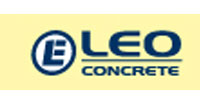 Construction material maker Leo Concrete eyes around $8M in funding, may sell majority stake