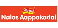 Former Compass India head Uday Kumar buys 51% stake in restaurant chain Nalas Aappakadai