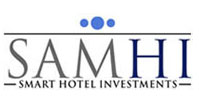SAMHI Hotels raises $21M from existing investors, looks at potential targets for acquisition