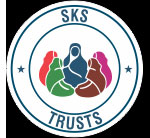 SKS Trust acquiring 70% stake in financial services startup Outreach
