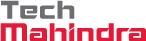 Tech Mahindra forays into Mexican market