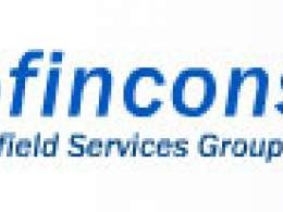 Ikya Group to acquire Chennai-based industrial facilities management firm Hofincons