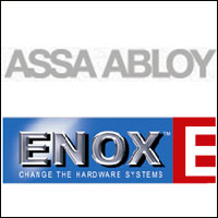 Swedish lock-maker Assa Abloy to buy ENOX to expand India business