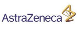 SEBI probing AstraZeneca Pharma India's delisting offer