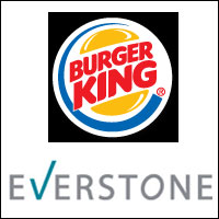 Burger King, Everstone plan to invest up to $100M to open over 150 outlets in India by 2018