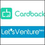 Bank card scheme notifications venture Cardback raises $170K through LetsVenture