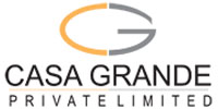 Avenue Venture invests around $4M in Casa Grande's OMR project in Chennai