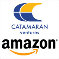 Catamaran Ventures partnering Amazon for e-com business; but why?