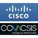 Cisco Investments allocates $40M to fund early-stage firms in India, discloses investment in Covacsis