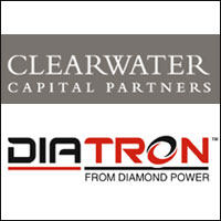 Clearwater Capital part exits Diamond Power Infrastructure