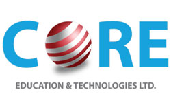 Core Education to rope in partner for India business, sell non-core assets worth around $67M