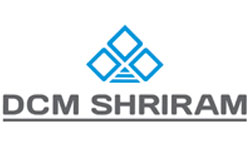 DCM Shriram sells textile spinning unit in Rajasthan for around $3M