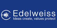 Edelweiss Financial NBFC arm to raise funds via NCDs