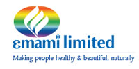 Emami to buy out Todi's stake in regional hospital chain AMRI in a month