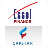 Essel Finance hires Prashant Punjani as head of I-banking arm Capstar