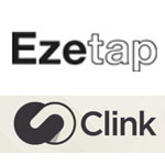 Mobile payments service provider Ezetap acquires loyalty platform provider Clinknow
