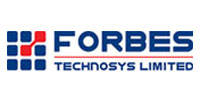 Shapoorji Pallonji in talks to induct strategic partner for transaction management arm Forbes Technosys
