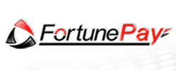 E-Payments processing startup FortunePay raises under $1M from Kae Capital, Mumbai Angels, Growx