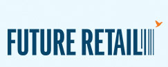 Bennett Coleman & Co doubling stake in Future Retail to 11.3% for $34M