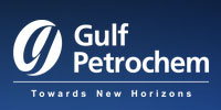 Gulf Petrochem buying 75% of Sah Petroleums for $10M, makes open offer