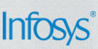 Infosys sees 11th top level exit as global sales & marketing head resigns