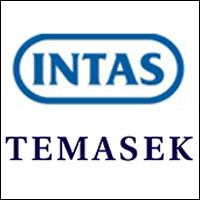 Temasek emerges as the frontrunner to buy stake in Intas Pharma from ChrysCap