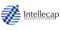 Intellecap eyes fresh funding for MFI Arohan, venture debt arm IntelleGrow