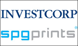 Gulf investment firm Investcorp makes open offer for 26% stake in Stovec