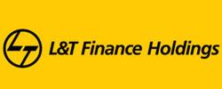 L&T Infrastructure Debt Fund in advanced talks to divest around 49% stake