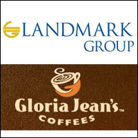 Landmark Group in talks with strategic investors to divest Gloria Jean's Coffees chain franchise