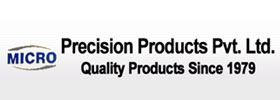 German group buys Micro Precision Products for around $42M