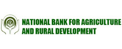 NABARD reduces rate of refinance to promote agri investment