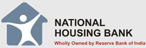 Housing prices rise up to 7% in 12 major cities during Jan-Mar 2014: NHB