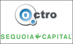 Delhi-based mobile gaming company Octro raises $15M in Series A round from Sequoia