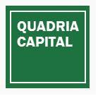 OPIC commits up to $100M in Quadria Capital's healthcare fund