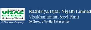 Govt may sell 10% stake in Rashtriya Ispat in Sept-October IPO