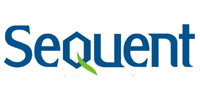 SeQuent Scientific scouting for acquisitions