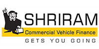 Shriram Transport to raise $83.3M through NCDs, targets $250M with oversubscription