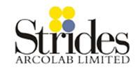 Strides Arcolab receives US FDA approval for skin care drug