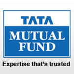Farokh Subedar appointed chairman of Tata Asset Management