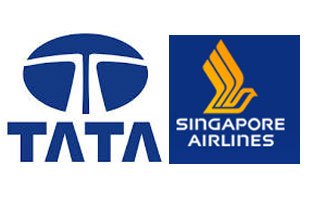 Tata-SIA proposes to start operations by September, connect 11 destinations in first year