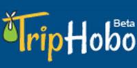 Trip planner TripHobo raises Series A funding from Kalaari Capital