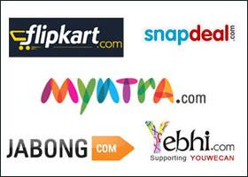 New government may allow FDI in e-commerce as soon as July