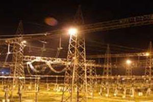 Govt approves power transmission projects worth $2B